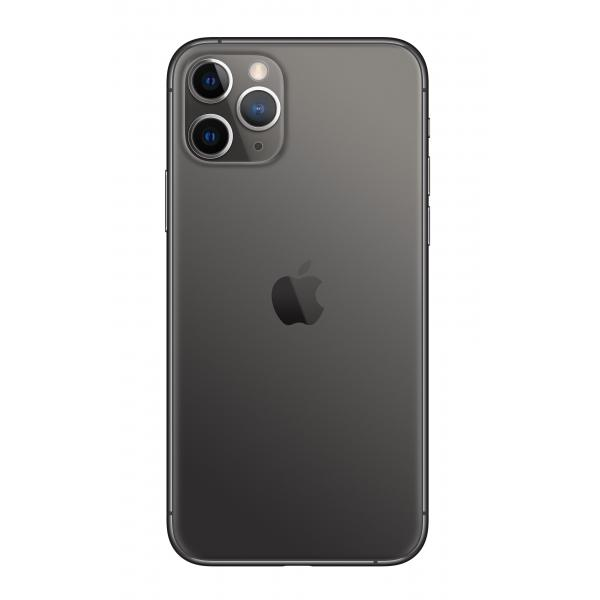 iPhone 11 Pro 64 GB Grigio Siderale