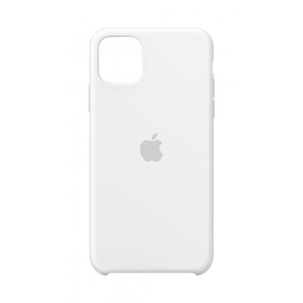 Apple MRX62ZM/A custodia per cellulare 165 cm (6.5) Custodia a