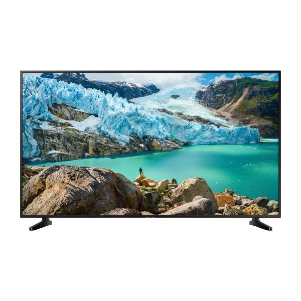 Samsung TV UHD 4K 65