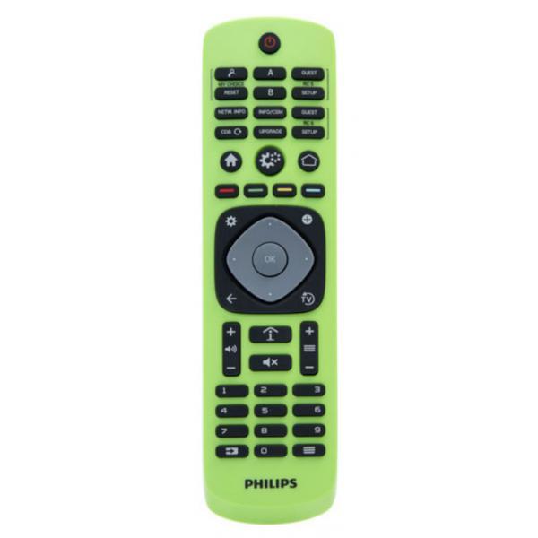 22AV9574A Telecomando TV Pulsanti Verde