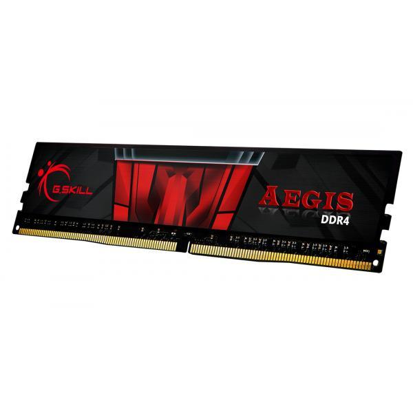 16GB G.Skill Aegis DDR4-3200 CL16 RAM Speicher RAM