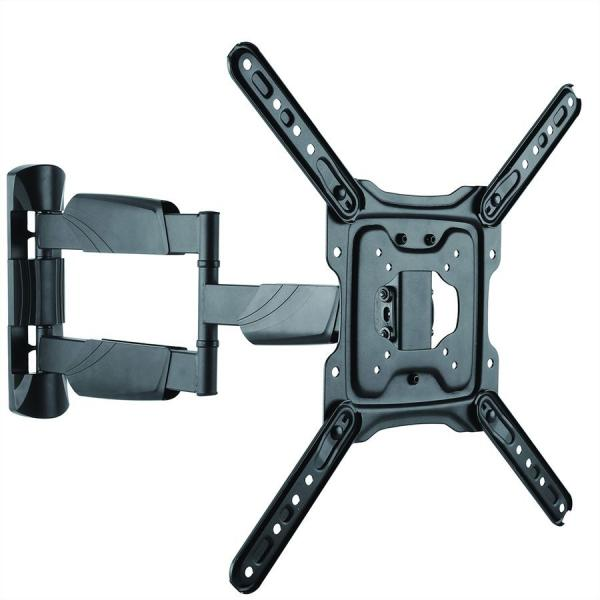 3 JOINT BRACKET FOR MONITOR UP TO 35KG