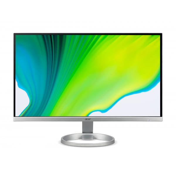 Acer R240Y 60,5 cm (23.8