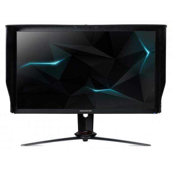 Acer Predator XB273 69,1 cm (27.2
