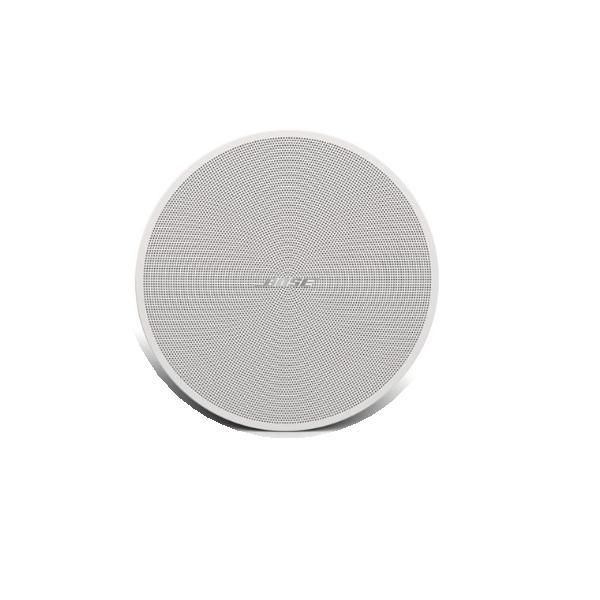LOUDSPEAKER BOSE DESIGNMAX DM3C BIANCO (COPPIA)