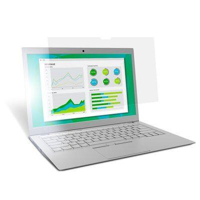 3M 98044058471 accessori per notebook Notebook screen protector