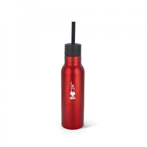 BIALETTI BOTTIGLIA RED ML500