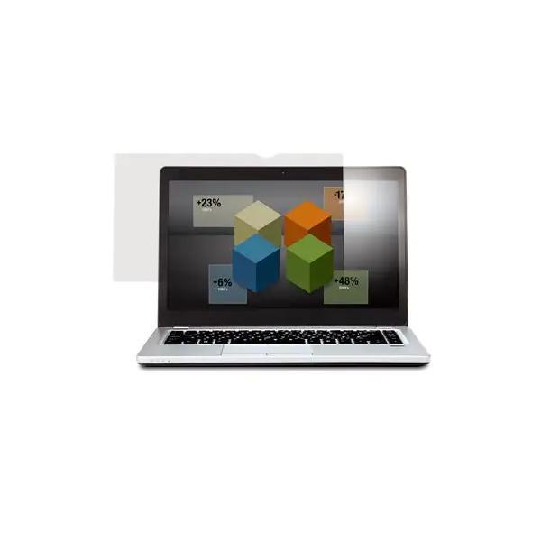 3M 98044058323 accessori per notebook Protezione dello schermo del notebook
