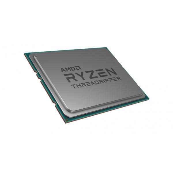 AMD RYZEN Threadripper 3960X Box sTRX4 (3,800MHz) 100-100000010WOF