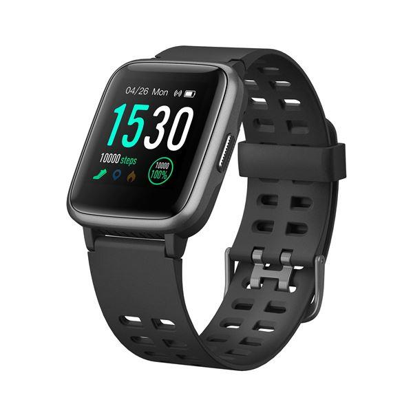 Celly FITNESS TRACKER 2,87 cm (1.13
