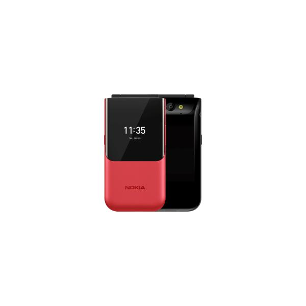 2720 Flip Celulare Dual Sim display 2.8