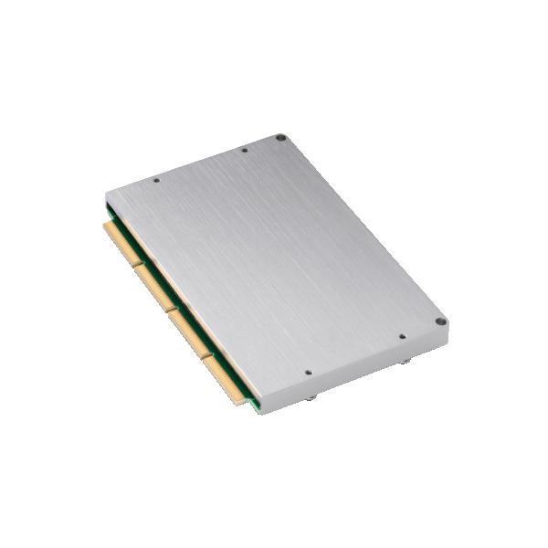 Intel BKCM8I5CB8N computer incorporati 1,6 GHz Intel® Core™ i5 di ottava generazione 8 GB