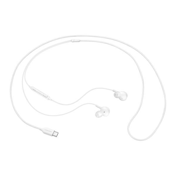 SAMSUNG AURICOLARE IN EAR EO-IC100BWEGEU