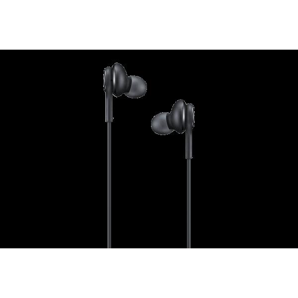 SAMSUNG AURICOLARE IN EAR EO-IC100BBEGEU