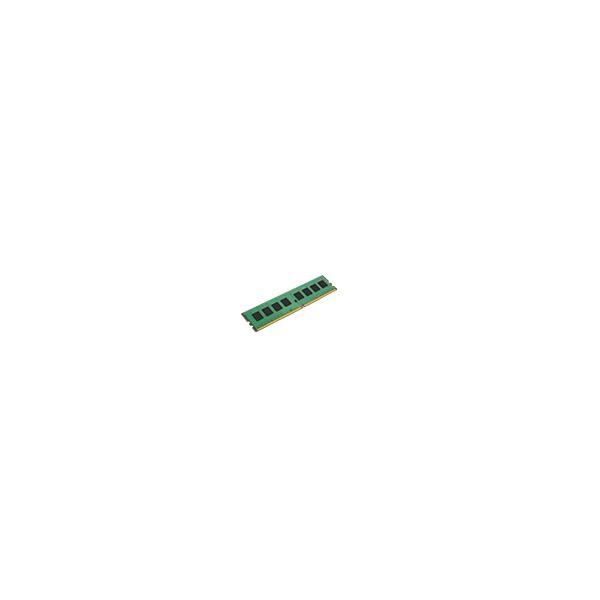 32GB Kingston Branded DDR4-2666 Systemspeicher CL19 RAM
