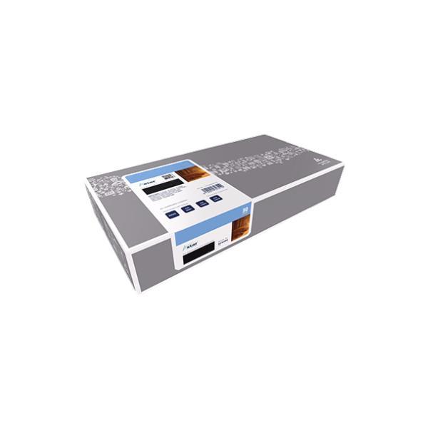 Astar AS10043 cartuccia toner Compatibile Nero 1 pezzo(i)