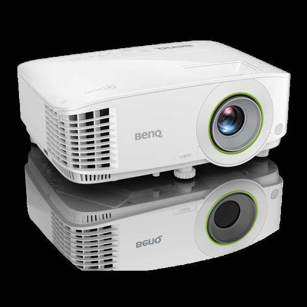 Videoproiettore EH600 DLP Full HD 3500 ANSI lm Rapporto di contrasto 10000:1 HDMI / USB / VGA