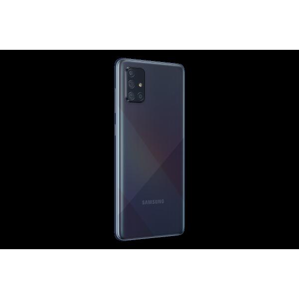 Samsung Samsung Galaxy A71 SM-A715F 6+128GB 6.7