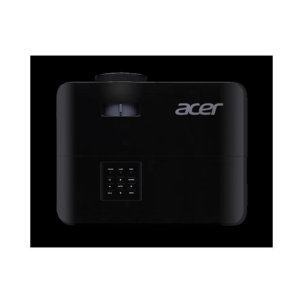 Vdeoproiettore H5385BDi DLP 4000 ANSI lumen Rapporto di Contrasto 20000:1 HD 1280 x 720 Pixel Colore Nero