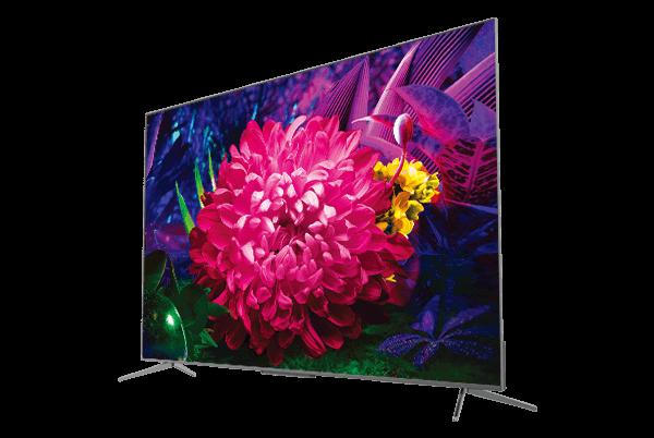 TCL 65C715 TV 165,1 cm (65