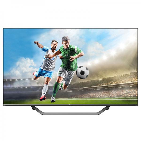 Hisense A7500F 43A7500F TV 109,2 cm (43