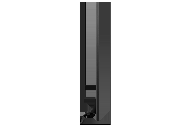 SAMSUNG LED QE 65Q800TA TXZT 8K