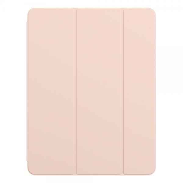Apple MXTA2ZM/A custodia per tablet 32,8 cm (12.9