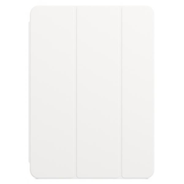 Apple MXT32ZM/A custodia per tablet 27,9 cm (11