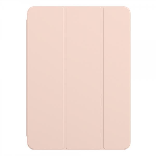 Apple MXT52ZM/A custodia per tablet 27,9 cm (11