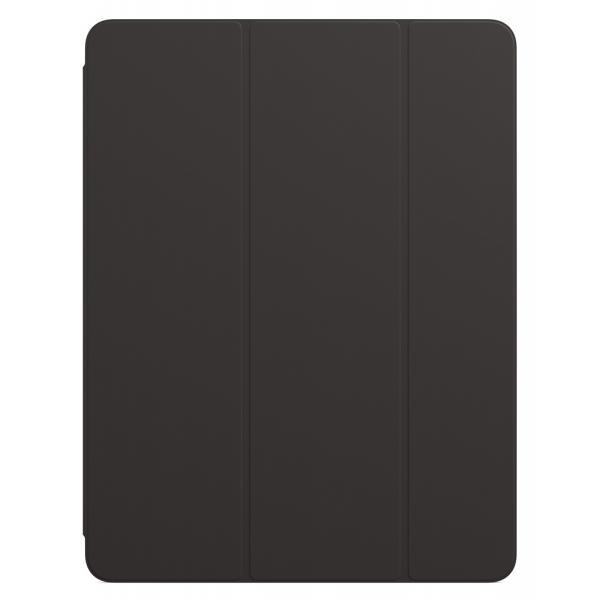 Apple Smart Folio per iPad Pro 12.9
