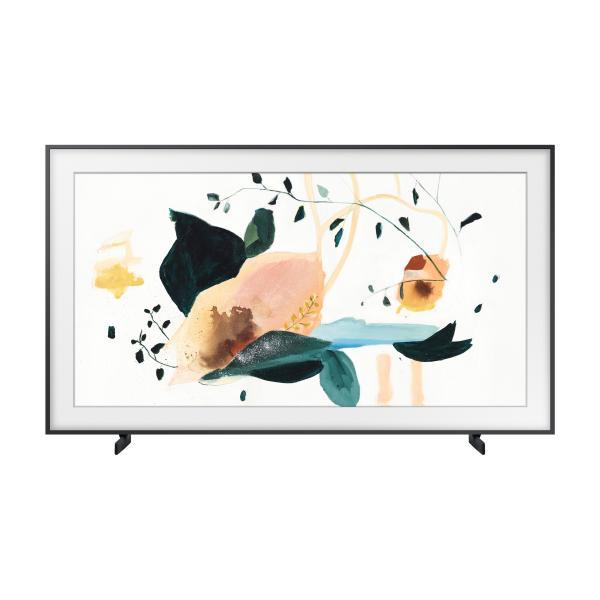 SAMSUNG LCD QE 55LS03 TAUXZT
