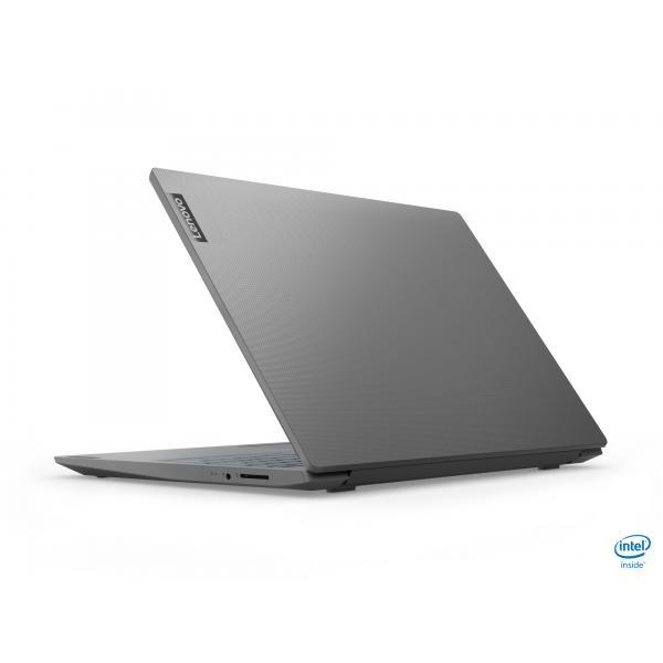 Lenovo Essential V15-IIL 82C500JTIX 15.6