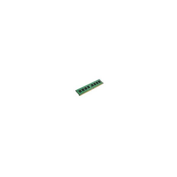 8GB Kingston Branded DDR4-2933 Systemspeicher CL 21 RAM