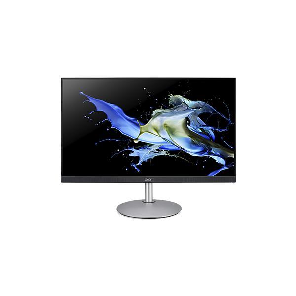 Acer CB2 CB272 68,6 cm (27