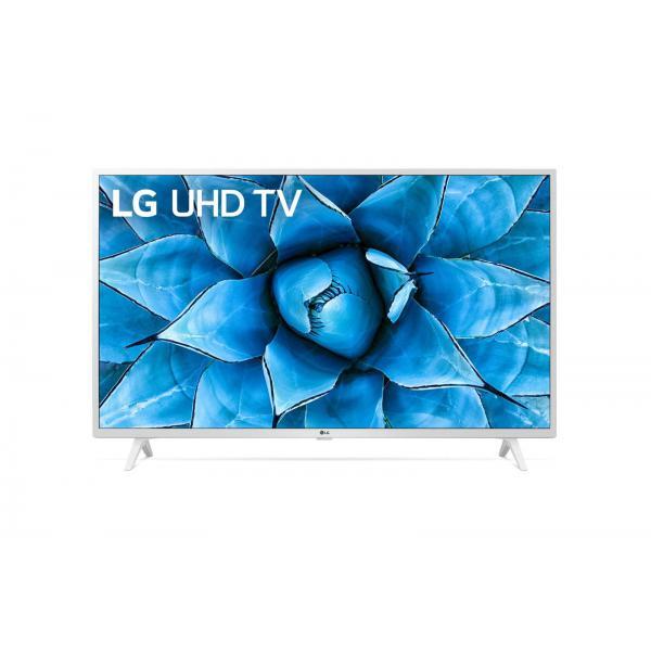LG 43UN73906LE 108cm 43