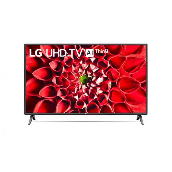 LG 43UN80006LC TV 109,2 cm (43