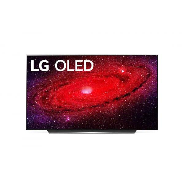 LG OLED55CX9LA OLED 139cm 55
