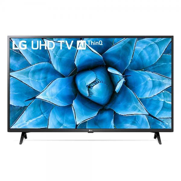 LG 55UN73006LA TV 139,7 cm (55