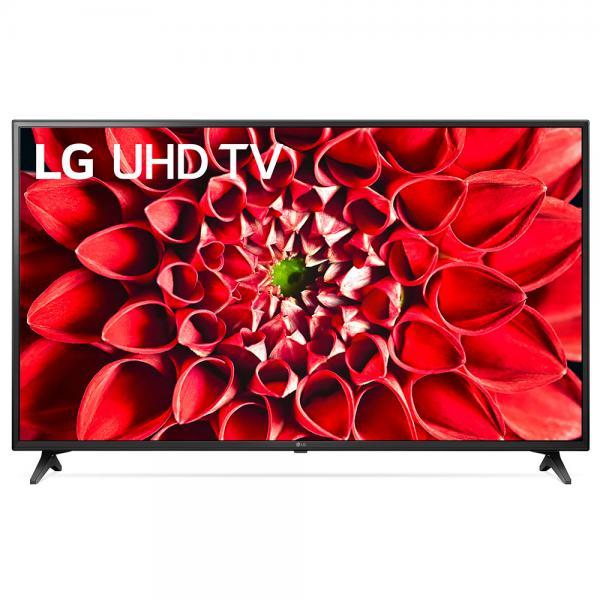 LG 49UN71006LB TV 124,5 cm (49