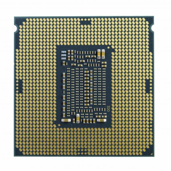 Intel Core i5 10400 2.9GHz 12MB 1200 Box