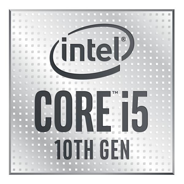 Intel Core i5 10400F 2.9GHz 12MB 1200 Box