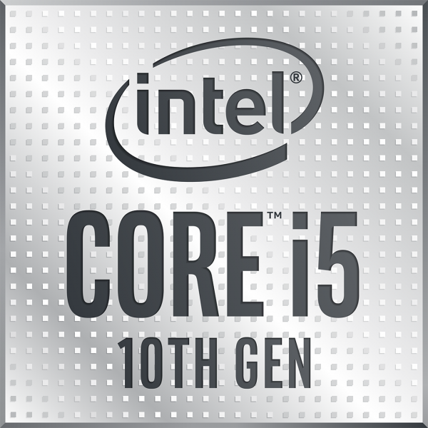 Intel Core i5 10500 3.1GHz 12MB 1200 Box