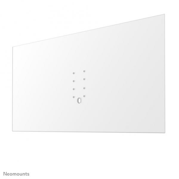 Newstar !BARRIERA PROTEZIONE NS-PLXPROTECT1