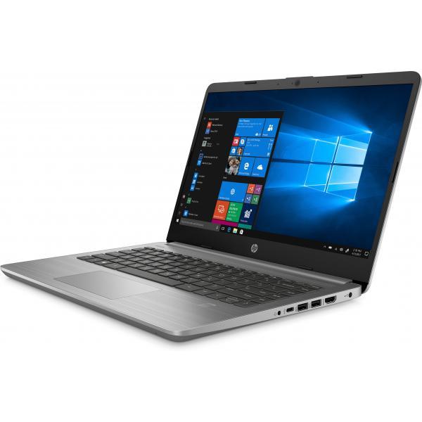 Ultrabook 340S G7 Monitor 14