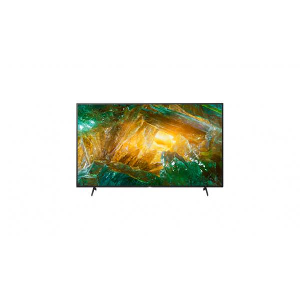 Sony XH8096 55 DIRE LED 4K HDR ANDROID