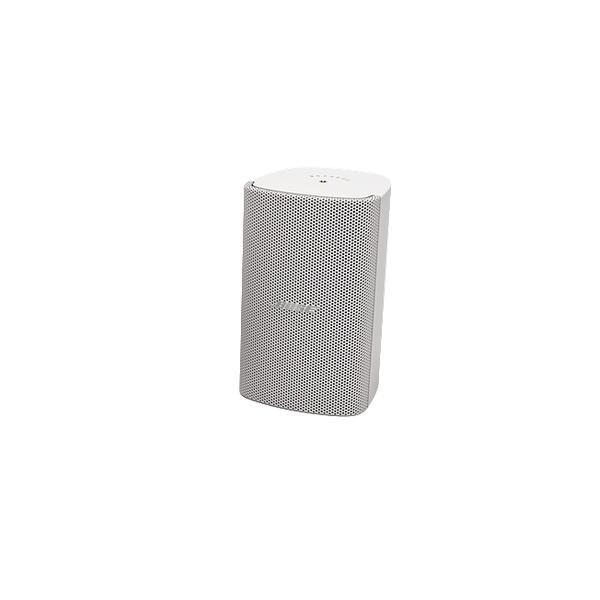 Loudspeaker Bose FreeSpace FS2SE Bianco (Coppia)