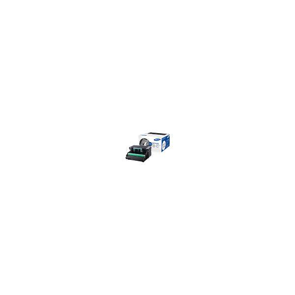 Samsung Samsung MLT-R607K 100000pagine Nero tamburo per stampante