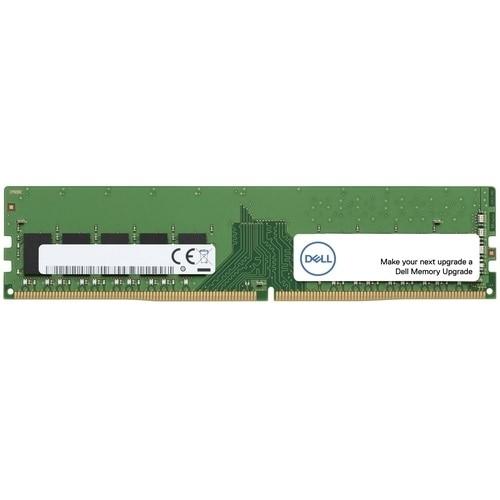 DELL AB128205 memoria 8 GB 1 x 8 GB DDR4 2666 MHz