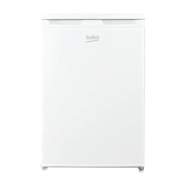 Beko FSE1073N congelatore Libera installazione 95 L F Bianco