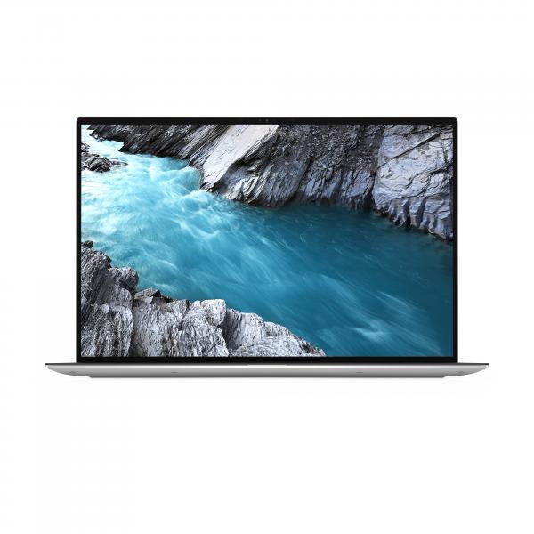 XPS 13 9300/I7/16GB/512SSD/13,4TOUCH/UHD/W10PRO/1Y